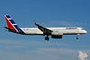 Cubana de Avacion Tupolev Tu-204-100E CU-T1701 (msn 1450744664035) YUL (Gilbert Hechema). Image: 907097.