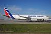 Cubana de Avacion (Cubana Cargo) Tupolev Tu-204-100CE CU-T1703 (msn 1450743164037) YYZ (TMK Photography). Image: 926368.