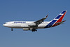 Cubana de Aviacion Ilyushin Il-96-300 CU-T1250 (msn 74393202015) MAD (Ariel Shocron). Image: 900267.