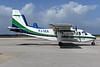Divi Divi Air (FlyDivi.com) Britten Norman BN-2A-26 Islander PJ-SEA (msn 311) CUR (Ton Jochems). Image: 931439.