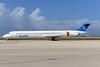 InselAir McDonnell Douglas DC-9-82 (MD-82) PJ-MDB (msn 48021) CUR (Ton Jochems). Image: 931449.