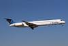 InselAir McDonnell Douglas DC-9-83 (MD-83) PJ-MDG (msn 49935) MIA (Brian McDonough). Image: 925837.