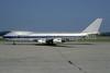 "Named ""VoLando en Grande"", former American Airlines"