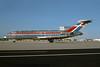 Dominicana Boeing 727-173C HI-312 (msn 19505) MIA (Bruce Drum). Image: 103685.