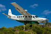 Air Antilles Express Cessna 208B Grand Caravan F-OIXJ (msn 2325) SBH (Bernie Leighton). Image: 923375.