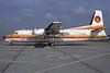 Air Guadeloupe Fairchild F-27J F-OGJC (msn 107) LBG (Christian Volpati). Image: 920076.