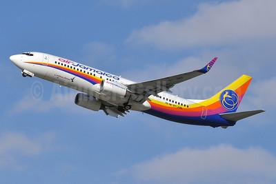 Airlines - Jamaica