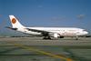 Air Jamaica Airbus A300B4-203 N247JM (msn 247) MIA (Bruce Drum). Image: 102897.