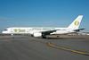 Fly Jamaica Boeing 757-23N N524AT (msn 30233) JFK (Fred Freketic). Image: 935505.