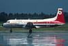 TTAS-Trinidad and Tobago Air Services Hawker Siddeley HS.748-347 Series 2A 9Y-TGI (msn 1767) POS (Richard Vandervord). Image: 937826.