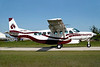 Tropic Air (Belize) Cessna 208B Grand Caravan V3-HGX (msn 208B1162) SPR (Jay Selman). Image: 402009.