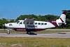 Tropic Air (Belize) Cessna 208B Grand Caravan V3-HHG (msn 208B2051) CUK (Christian Volpati). Image: 936618.