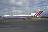 LACSA-Lineas Aereas de Costa Rica Boeing 727-2Q6 N1279E (msn 21971) SJO (Christian Volpati). Image: 910993.