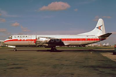 Best Seller - Airline Color Scheme - Introduced 1971