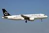 Avianca (El Salvador) Airbus A320-214 N686TA (msn 5238) (Star Alliance) MIA (Javier Rodriguez). Image: 921435.