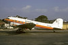 Aviateca Douglas C-47-DL (DC-3) TG-ASA (msn 4369) GUA (Christian Volpati). Image: 925394.