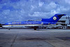 Aviateca Guatemala-Lineas Aereas de Guatemala Boeing 727-25C TG-ALA (msn 19302) MIA (Christian Volpati Collection). Image: 933571.