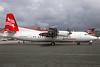 Air Panama (2nd) Fokker F.27 Mk. 050 HP-1793PST (msn 20162) BLB (Michel Saint-Felix). Image: 925956.