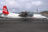 Air Panama (2nd) Fokker F.27 Mk. 050 HP-1794PST (msn 20163) BLB (Michel Saint-Felix). Image: 925957.