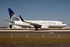 Copa Airlines Boeing 737-7V3 WL HP-1379CMP (msn 30463) (Panama 100 - 1903-2003) MIA (Bruce Drum). Image: 102435.