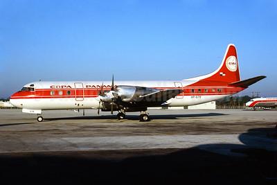 Delivered on October 17, 1971