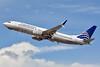Aviation Partners Boeing Split Scimitar Winglets