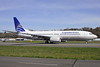 Copa Airlines Boeing 737-8V3 HP-1836CMP (msn 40782) BFI (Steve Bailey). Image: 922761.