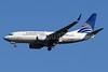 Copa Airlines Boeing 737-7V3 WL HP-1380CMP (msn 30464) IAD (Brian McDonough). Image: 921212.