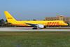 DHL-Aero Expreso Boeing 757-27A (F) HP-1910DAE (msn 29607) MIA (Brian McDonough). Image: 925878.