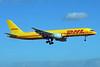 DHL-Aero Expreso Boeing 757-27A (F) HP-1810DAE (msn 29611) MIA (Jay Selman). Image: 402195.