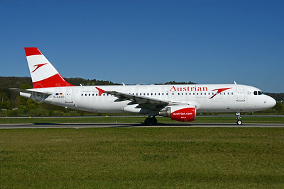Operated by Airberlin