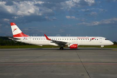 Airlines - Austria