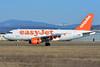 easyJet (Europe) Airbus A319-111 OE-LKJ (msn 2946) BSL (Paul Bannwarth). Image: 941067.