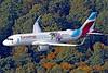 Eurowings (Europe) Airbus A320-214 WL OE-IQD (msn 7056) (Eurowings Holidays) CGN (Rainer Bexten). Image: 939853.