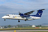 InterSky Bombardier DHC-8-311 OE-LSB (msn 525) ZRH (Rolf Wallner). Image: 922929.