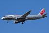 Niki Luftfahrt (flyNiki.com) Airbus A320-214 OE-LEC (msn 4316) BSL (Paul Bannwarth). Image: 934590.