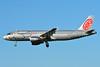 Niki Luftfahrt (flyNiki.com) Airbus A320-214 OE-LEF (msn 4368) ZRH (Paul Bannwarth). Image: 934289.