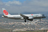 Niki Luftfahrt (flyNiki.com) Airbus A320-214 OE-LEH (msn 4594) TFS (Paul Bannwarth). Image: 926834.