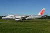 Niki Luftfahrt (flyNiki.com) Airbus A320-214 OE-LEE (msn 2749) ZRH (Rolf Wallner). Image: 934288.