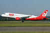 Niki-The Spirit of Niki (flyniki.com) Airbus A320-214 D-ABHI (OE-LEL) (msn 2668) ZRH (Andi Hiltl). Image: 937977.