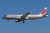 Niki Luftfahrt (flyNiki.com) Airbus A320-214 OE-LEG (msn 4581) FRA (Paul Bannwarth). Image: 913230.