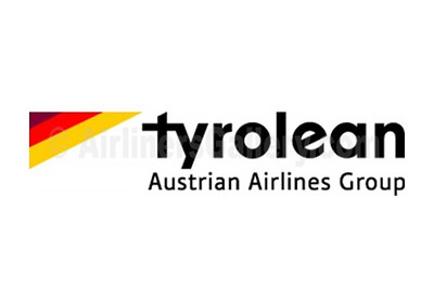 1. Tyrolean Airways logo