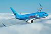 Jetairfly (TUI Airlines Belgium) Boeing 737-7K5 WL OO-JAO (msn 35141) (Evert Keijzer Ironbird Photography). Image: 922478.