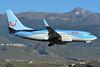 Jetairfly (TUI Airlines Belgium) Boeing 737-7K5 WL OO-JOS (msn 35282) TFS (Paul Bannwarth). Image: 926939.