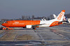 New 2014 livery for TNT Express
