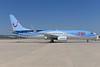 Ex Air Europa