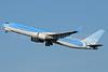 TUI Airlines Belgium (Jetairfly) Boeing 767-38E ER WL OO-JAP (msn 30840) BRU (Karl Cornil). Image: 933000.
