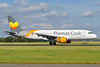 Thomas Cook Airlines (Belgium) Airbus A320-214 OO-TCH (msn 1929) AMS (Tony Storck). Image: 935351.