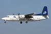 Vizion Air (Denim Air) Fokker F.27 Mk. 050 PH-JXJ (msn 20232) ZRH (Andi Hiltl). Image: 912902.