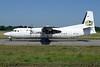 Vizion Air (VLM Airlines) Fokker F.27 Mk. 050 OO-VLP (msn 20209) NTE (Paul Bannwarth). Image: 928595.